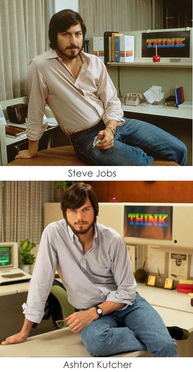 steve-ashton-movie-jOBS