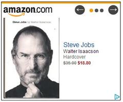 steve-jobs-isaacson-book