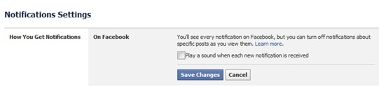 fb-sound-notifications