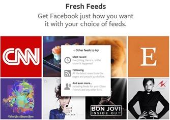 facebook-new-timeline2