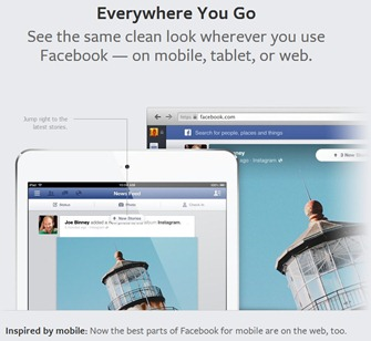 facebook-new-timeline3
