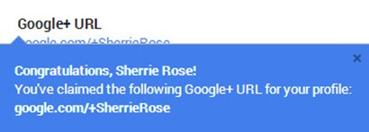 Sherrie-Rose-Google-Plus (2)