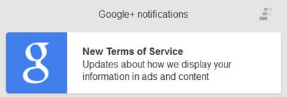 goggle-new-terms-of-service