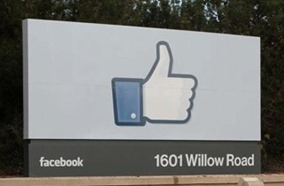 facebook-likes-up-1601-willow-road