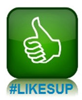 likesup-thumb
