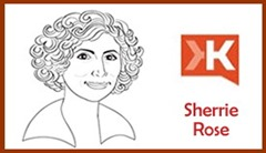 sherrie-rose-likesUP-klout