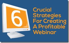 webinar-way-easy-webinars-6-strategies