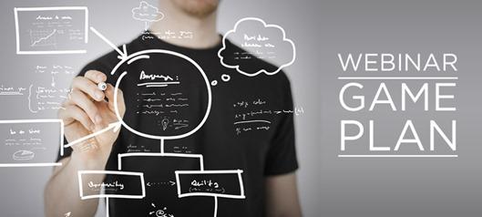 webinar-way-plan