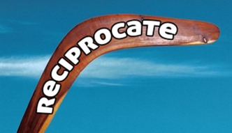 reciprocate-boomerang-liking-authority