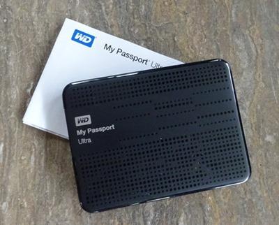 passport-hard-drive-likesup
