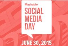 2015-06-30-smday