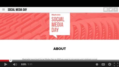 2015-06-30_social-media-day-video