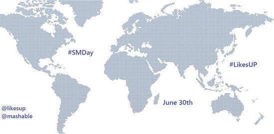 SMday-2015-likes-up