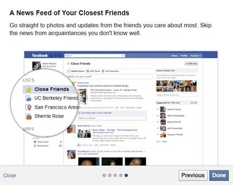 fb-close-friends5