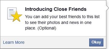 fb-close-friends