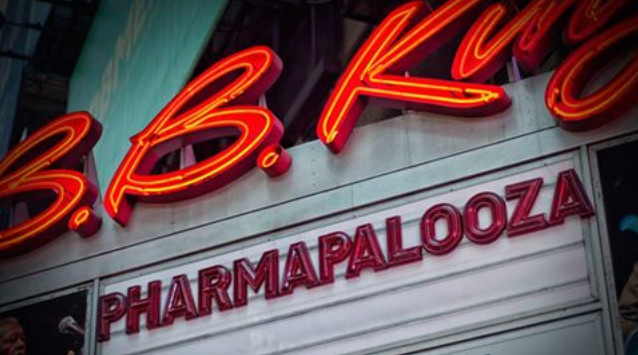 BBking-NYC-pharmapalooza