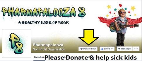 donate-pharmapalooza