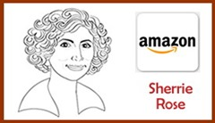 sherrie-rose-likesUP-amazon-author
