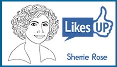 sherrie-rose-likesUP-com-liking-authority.jpg