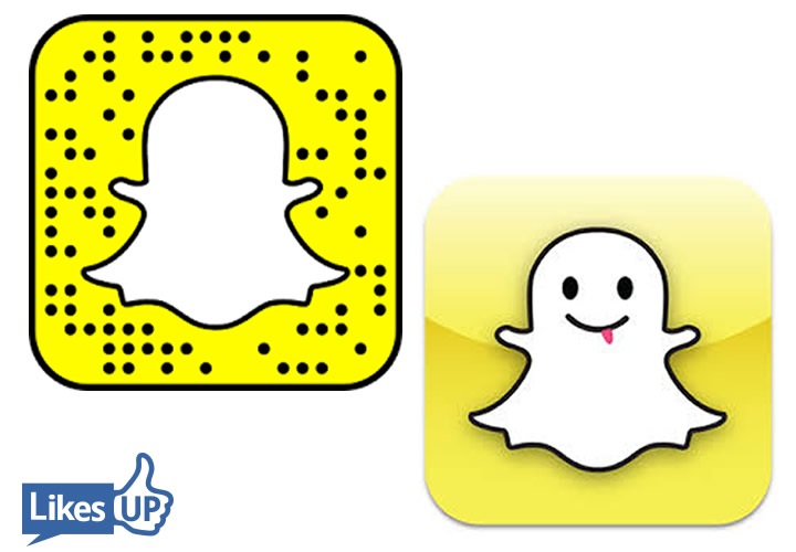 snapchat #likesup