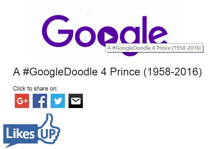 Google-Prince-PurpleRain