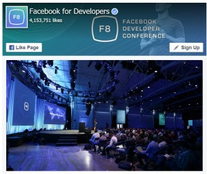 f8-conference-2016-facebook
