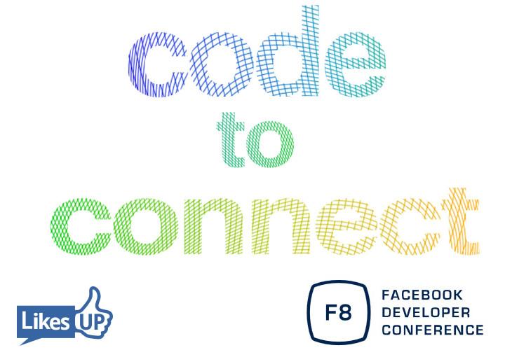 f8 facebook #likesup 2016