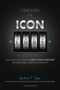 icon-code-davd-t-fagan