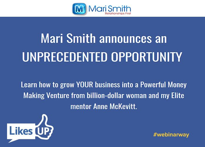 mari-smith-anne-mckevitt-webcast