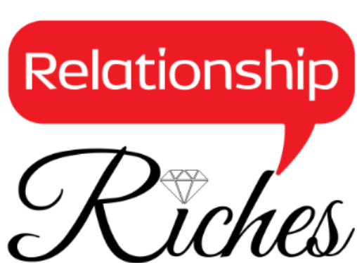 Relationship Riches