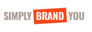 simply-brand-you