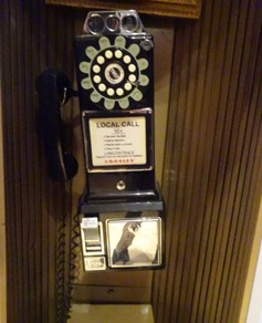 old-dial-pay-phone-photo-by-Sherrie-Rose