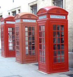 old-phonebooth