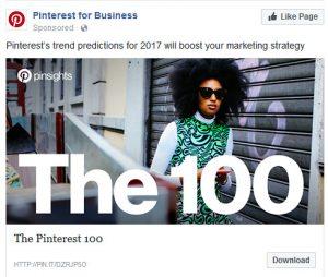 pinterest-100-likesup