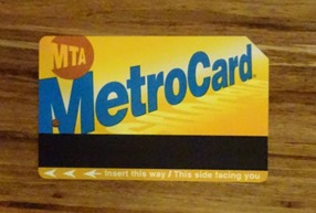 subwayMetro-card-photo-by-Sherrie-Rose