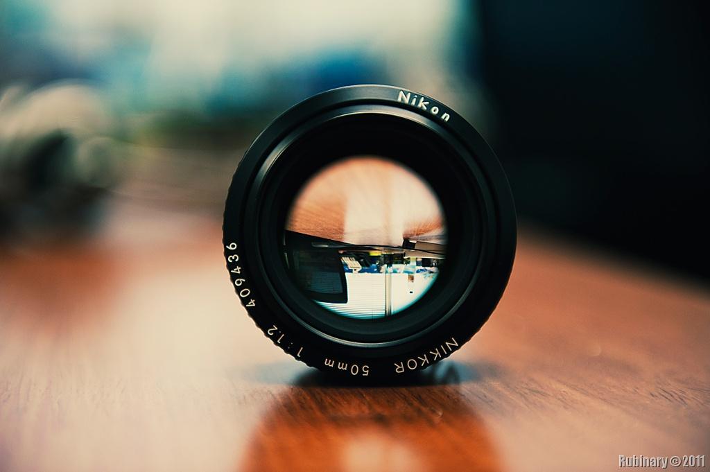 focus likesup webinars lens