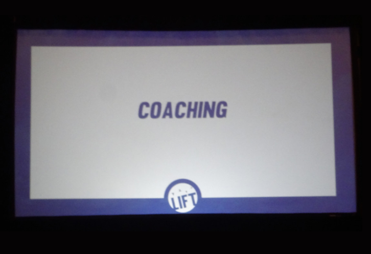 coaching-slide