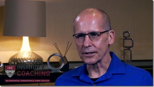 david-peterson-google-coach