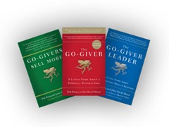 go-give-book