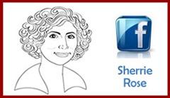 sherrie-rose-likesUP-facebook