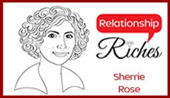 sherrie-rose-likesUP-relationship-riches-diamond