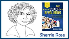 sherrie-rose-likesUP-thecoachrevolution