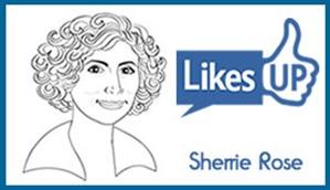 sherrie-rose-likesUP-com-liking-authority