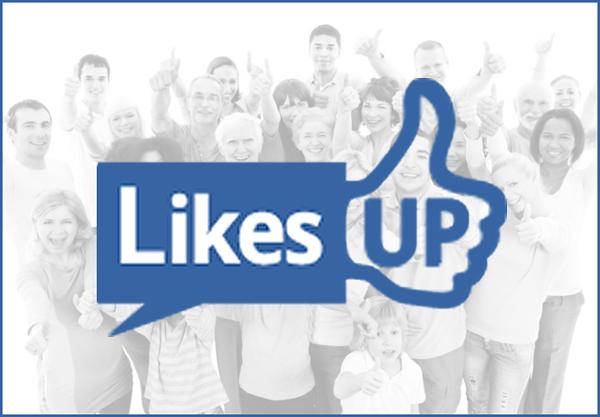 Facebook Page Timeline: Find Hidden Posts and Change Page