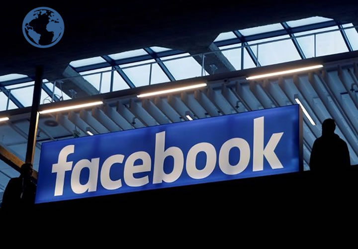 facebook public posts shared in newsfeed