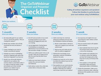 GTW-webinar-checklist