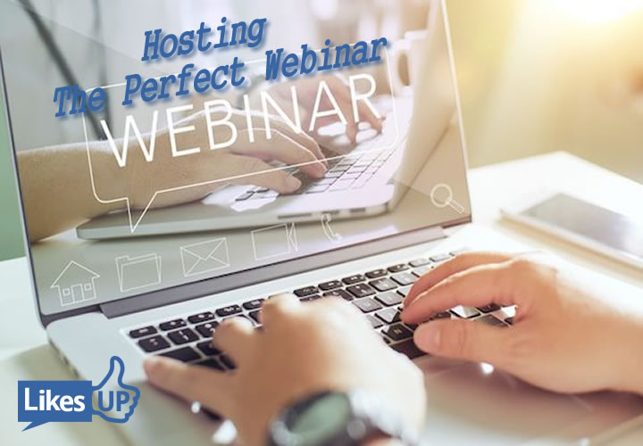 Hosting_The_Perfect_Webinar-Likes-Up-Sherrie-Rose