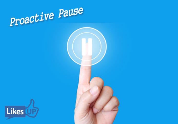Proactive_Pause_LikesUP_SherrieRose