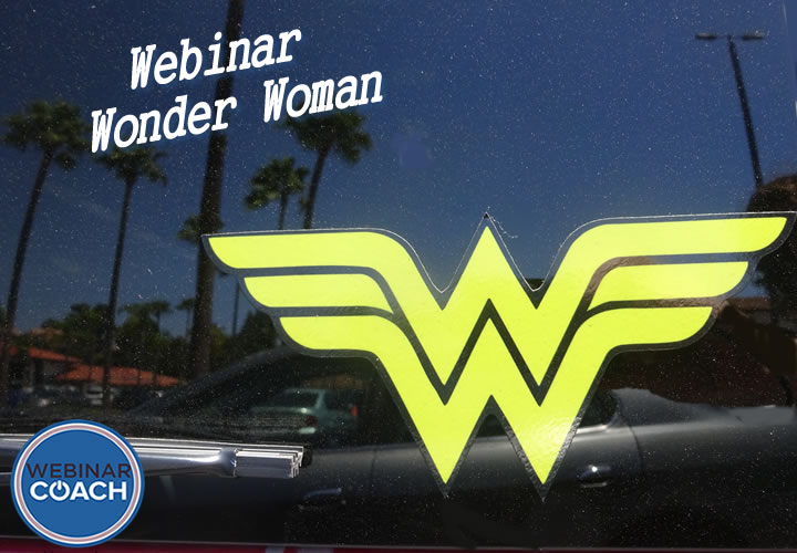 Webinar_Wonder_Woman_Webinars-Likes-Up-Sherrie-Rose