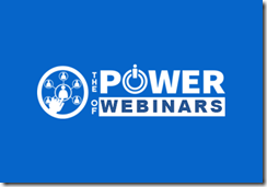 power-of-webinars